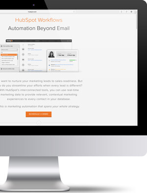 hubspot-marketing-mockup