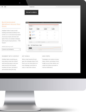 infusionsoft-automation-mockup