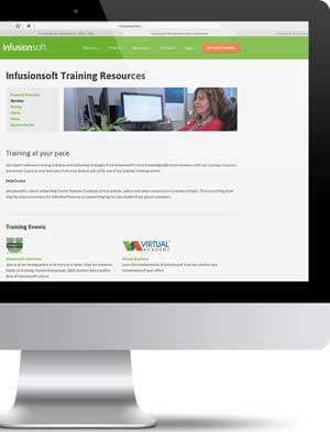 infusionsoft-training-mockup