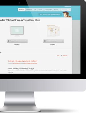 mailchimp-dashboard-mockup