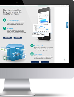 salesforce-analytics-mockup