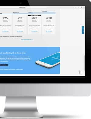 salesforce-mockup