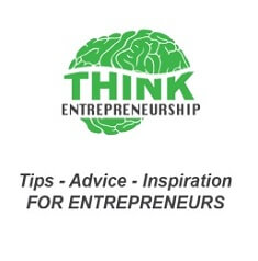 thinkentrepreneurship
