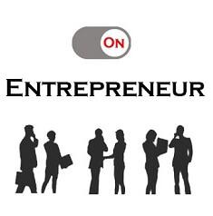 onentrepreneur
